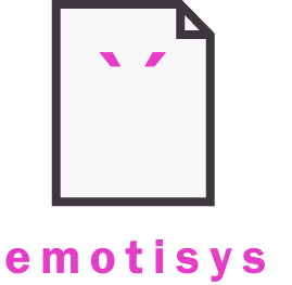 emotisys logo